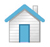 Shadley Public School Rajouri Garden Nursery Admission Criteria 2017-18